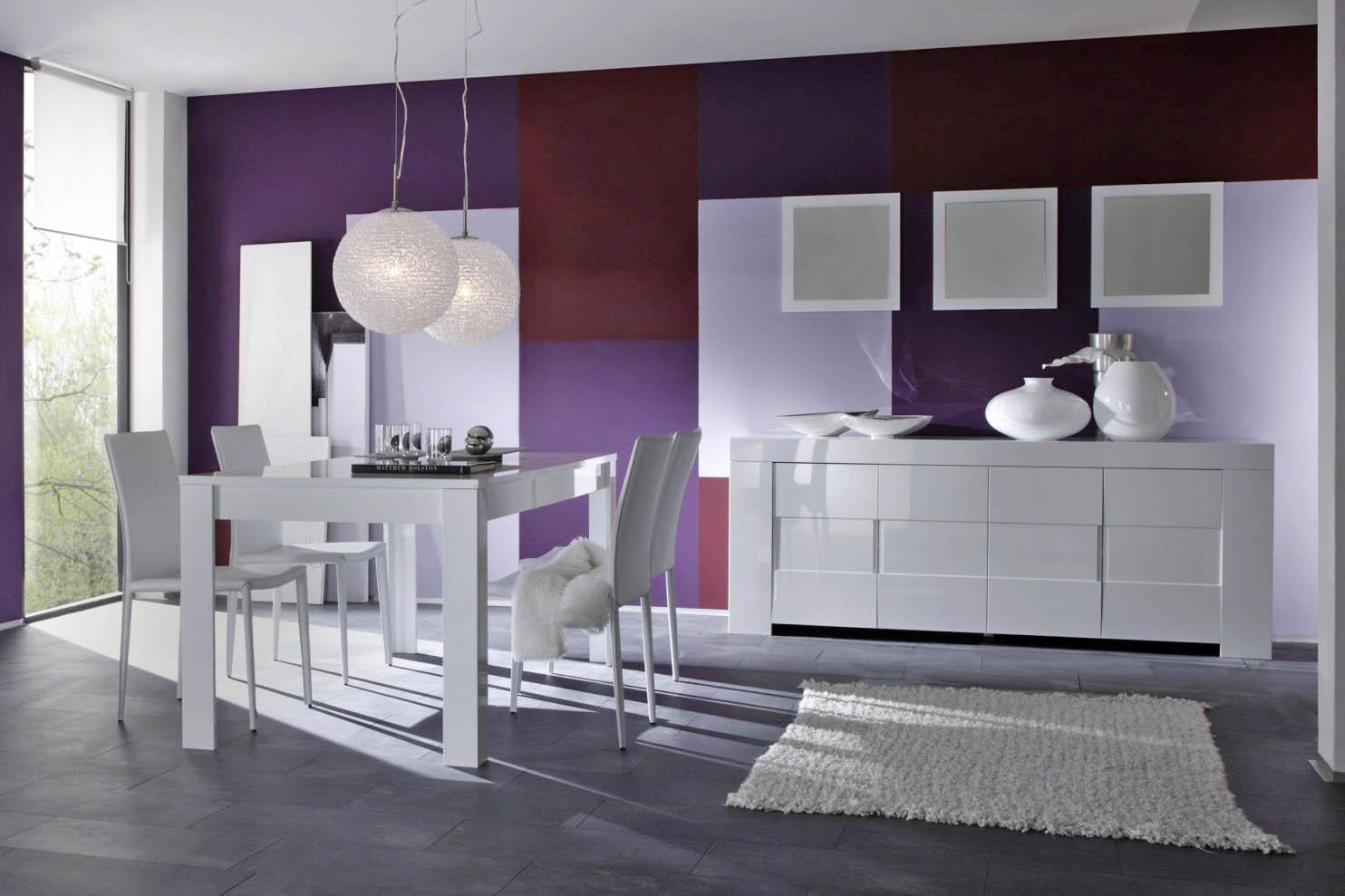 architecte d 39 int rieur marseille alain martin. Black Bedroom Furniture Sets. Home Design Ideas