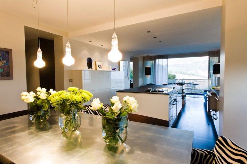 architecte d 39 int rieur pour maison marseille b atrice recoing mobilier d coration. Black Bedroom Furniture Sets. Home Design Ideas