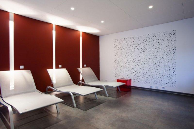 architecte d 39 int rieur pour maison marseille b atrice. Black Bedroom Furniture Sets. Home Design Ideas
