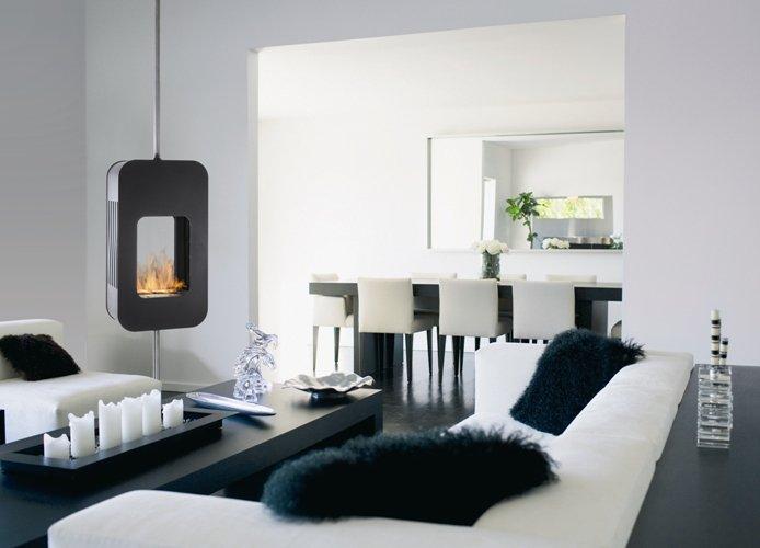 architecte d int 233 rieur 224 marseille alain martin mobilier d 233 coration architecture c 244 t 233