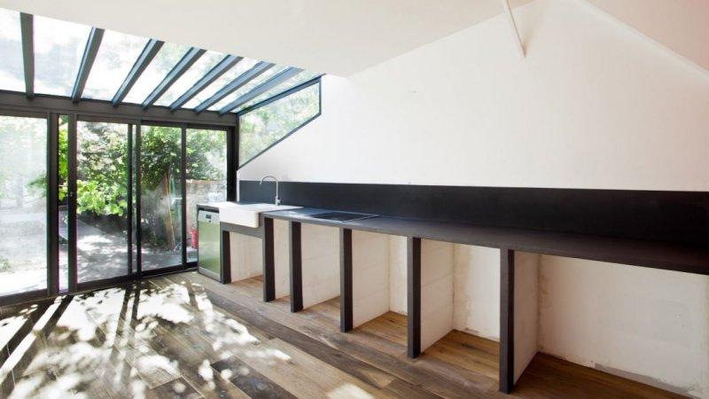 Architecte dintérieur à Marseille Béatrice Recoing