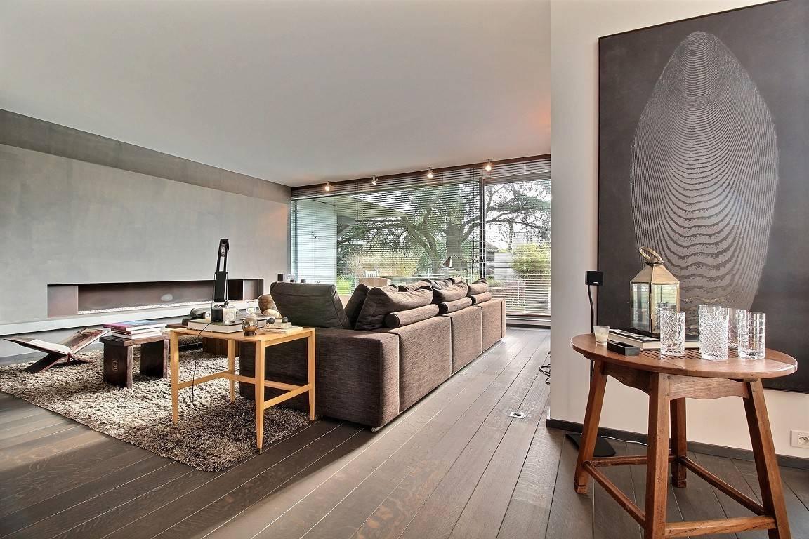 le dain concept r novation pas cher pour appartement lyon mobilier d coration. Black Bedroom Furniture Sets. Home Design Ideas