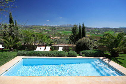 Bon plan installation et entretien de piscines mobilier for Entretien piscine nice