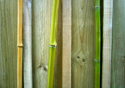 Bois De Recuperation Decoration idée déco éco marseille : aménager son salon avec du bois de
