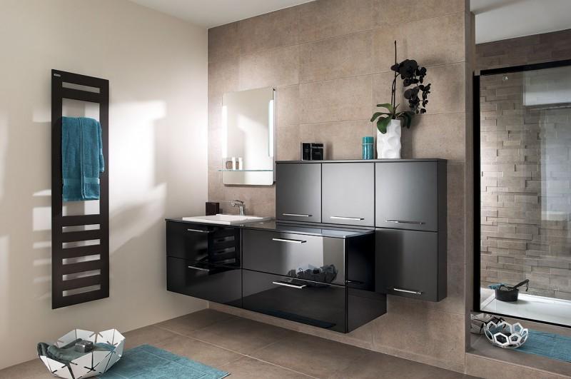 Cuisine fonctionnelle mobilier d coration architecture for Cuisine equipee fonctionnelle