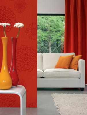 votre architecte d 39 int rieur aix en provence designers studio mobilier d coration. Black Bedroom Furniture Sets. Home Design Ideas