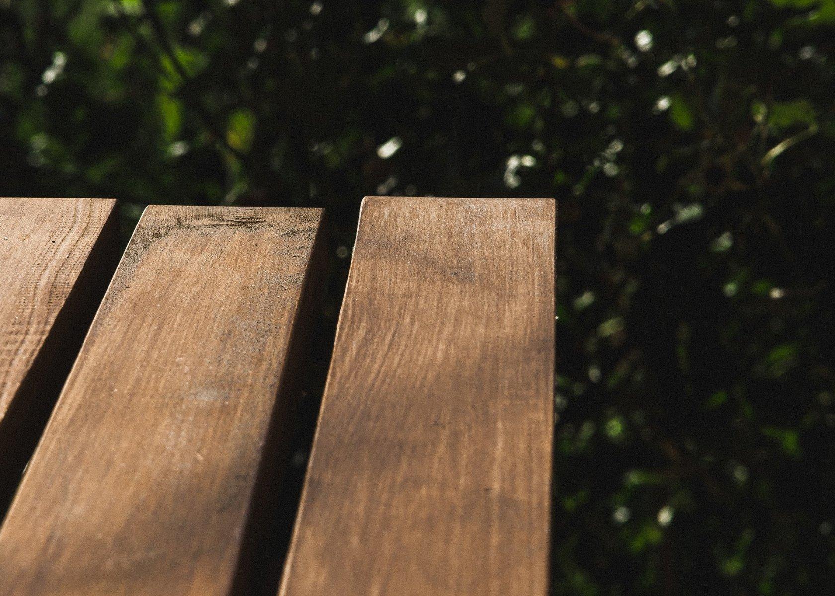 Astonis vernis pour carrelage sol carrelage escalier for Porcelanosa carrelage exterieur