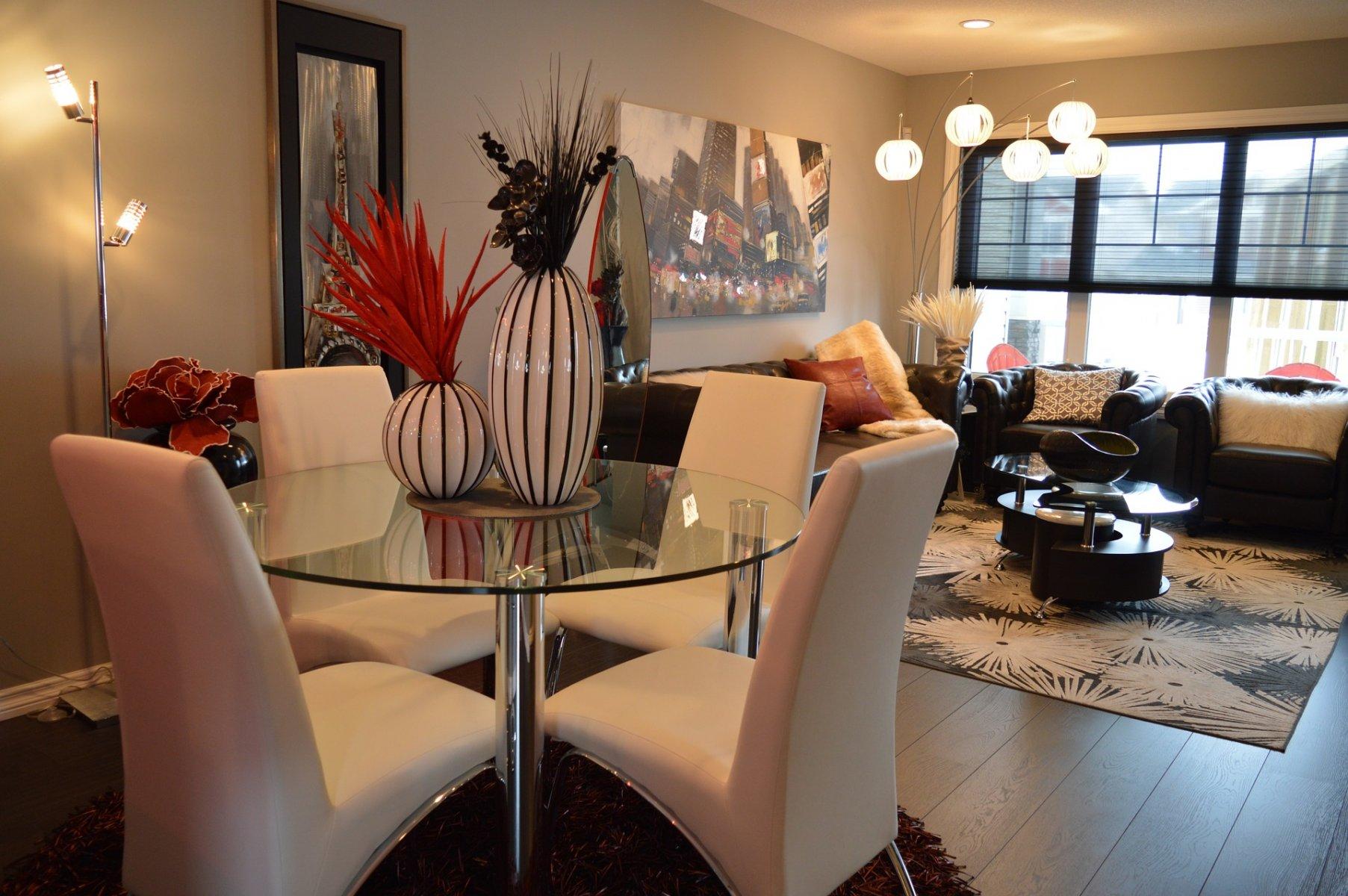 Architecte d 39 int rieur de luxe bordeaux mobilier d coration architecture c t tendance - Decoration interieur bordeaux ...