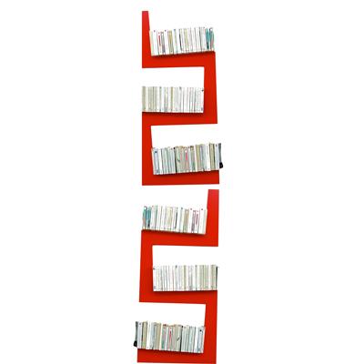 Id e d co des tag res de livres originales mobilier d coration archite - Etagere pour livre enfant ...
