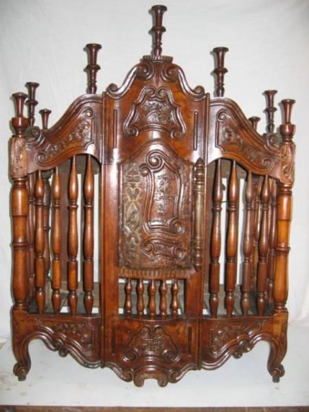 O faire restaurer des meubles anciens aix en provence - Mobilier de jardin en palette aixen provence ...