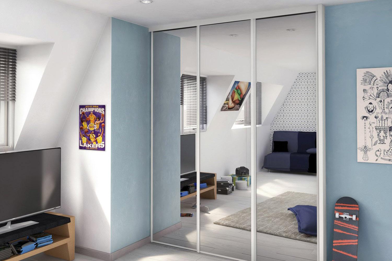 cr ation de dressing ouvert ou ferm dans le rh ne mobilier d coration architecture c t. Black Bedroom Furniture Sets. Home Design Ideas