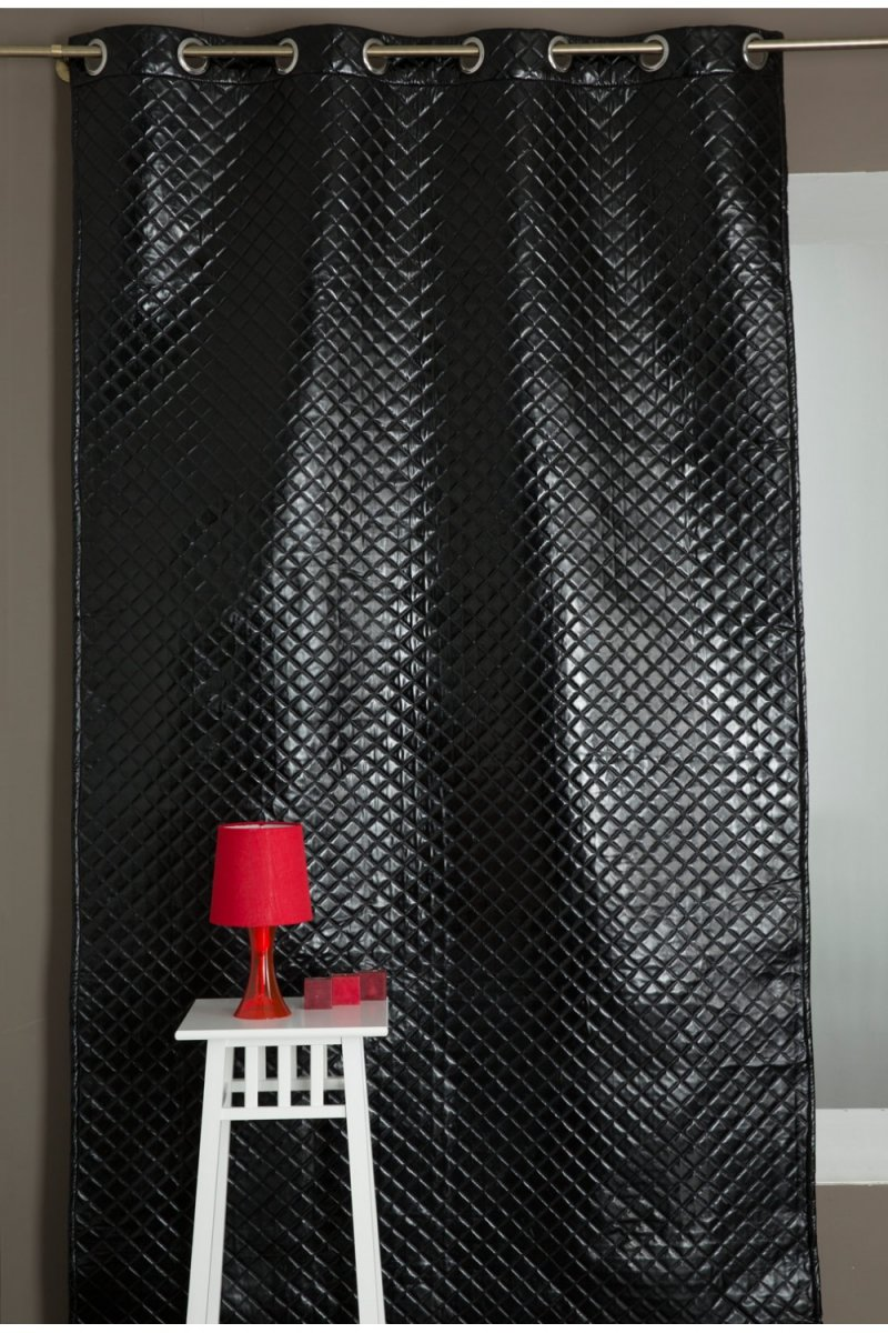Vente en ligne de rideaux design pas cher rideaudiscount mobilier d corati - Design vente en ligne ...