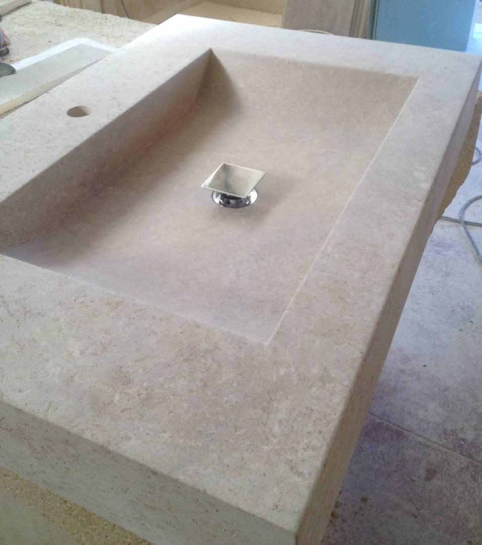 vente de pierres naturelles pour int rieur et ext rieur vers montpellier mobilier d coration. Black Bedroom Furniture Sets. Home Design Ideas