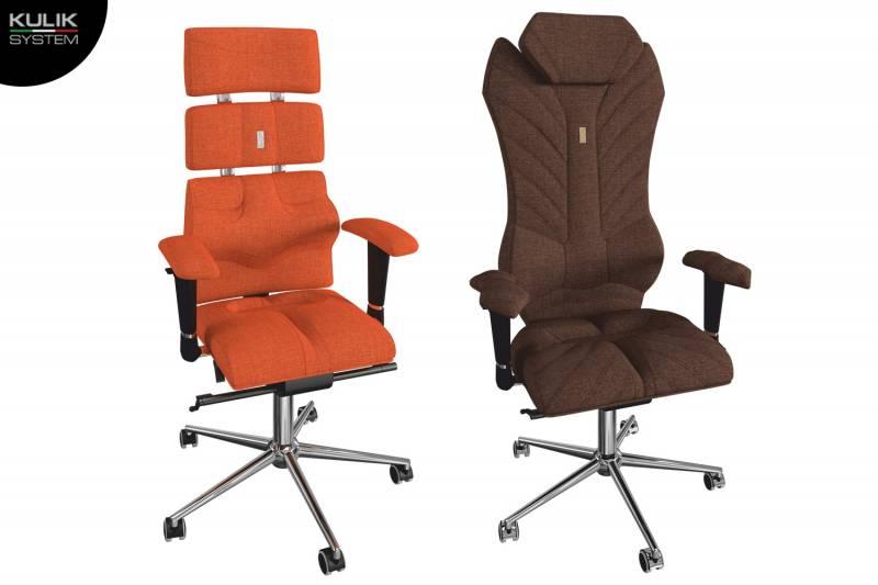 fabricant italien de fauteuils ergonomiques kulik system. Black Bedroom Furniture Sets. Home Design Ideas