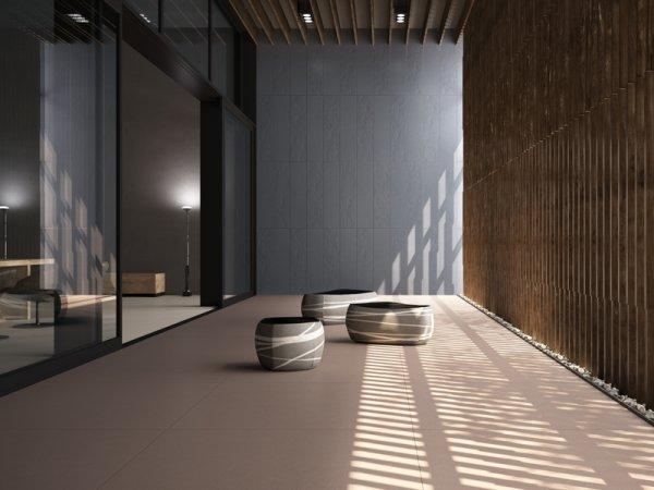 magasin de carrelage du monde dans le var 83 la farl de mobilier d coration architecture. Black Bedroom Furniture Sets. Home Design Ideas