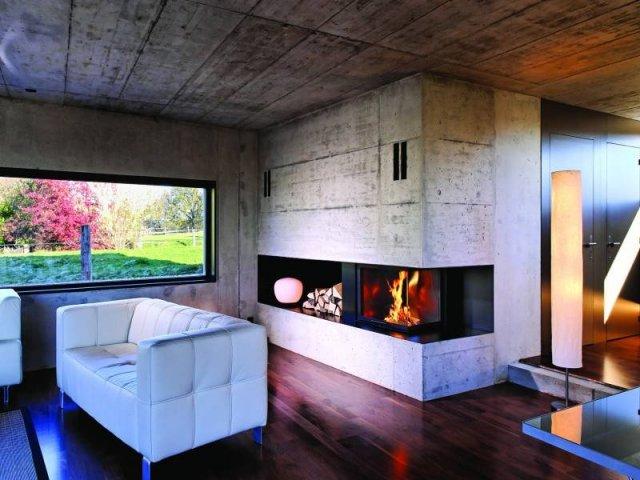 Architecte D 39 Int Rieur Marseille Alain Martin