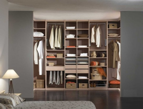 id es d co magasin castorama la valentine c t tendance. Black Bedroom Furniture Sets. Home Design Ideas
