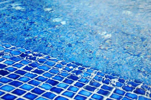 Bon plan installation et entretien de piscines mobilier for Entretien de piscine