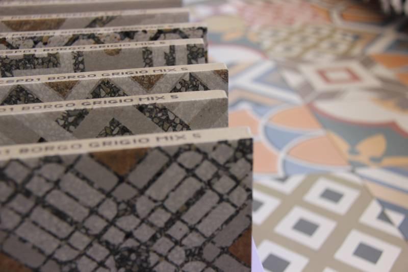 magasin de parquets et carrelages sur aix en provence. Black Bedroom Furniture Sets. Home Design Ideas