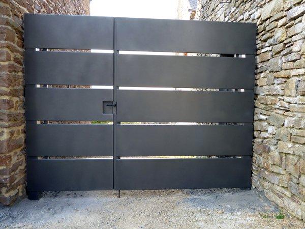 automatismes pour portails accessoires et pi ces. Black Bedroom Furniture Sets. Home Design Ideas