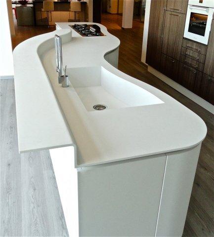 cuisiniste sur mesure en produit de synth se mobistrat mobilier d coration architecture. Black Bedroom Furniture Sets. Home Design Ideas