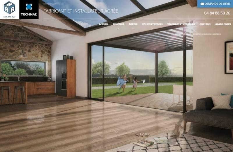 Nos prestations mobilier d coration architecture for Reputation meubles concept