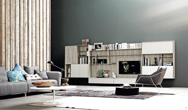 id es d co canap design dispo aix en provence c t tendance. Black Bedroom Furniture Sets. Home Design Ideas
