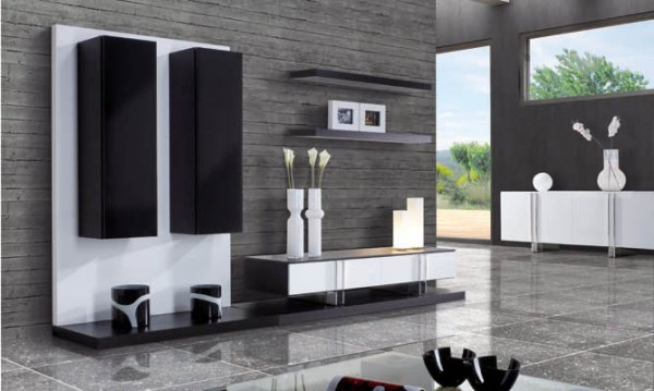 id es d co magasin but marseille c t tendance. Black Bedroom Furniture Sets. Home Design Ideas