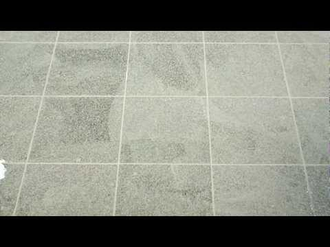 Mobilier d coration design c t tendance for Carrelage granito prix