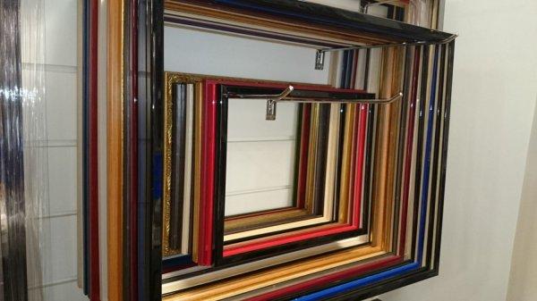 Vente de cadres marseille atelier de l 39 image mobilier for Vente de marseille